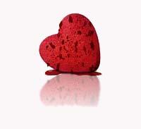 broken heart, wounded heart, sad, destroyed, hurt